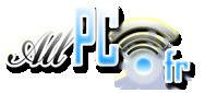 AllPC.fr informatique et téléphonie pas cher boutique proche BAY2 Torcy