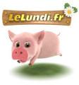 Annuaire LeLundi.fr