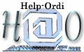 Help-Ordi Creation web, informatique et bonnes affaires