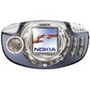 Buddapass Gsm - Tous les accessoires pour votre mobile