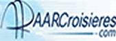AAR Croisière : Croisières discount et croisières de luxe