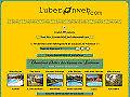 Vacances Provence et Luberon ! Direct propriétaires !