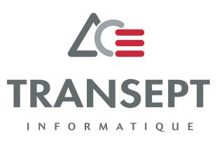 Transept experts en logistique transport