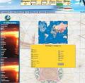 1-voyage.eu, le Guide de Voyage pour vos Vacances