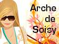Arche de Soisy