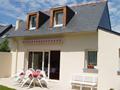 Bienvenue à TY PRAT-Location de vacances à Penmarch-Finistère-bretagne