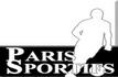 Paris Sportif,Votre Site de Paris Sportifs en Ligne
