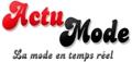 Actumode - Boutique en ligne vêtements streetwear, chaussures tendance, vêtements fashion