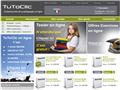 TuToClic - Soutien scolaire en ligne