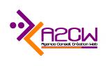 A2CW.com ¤  Agence Création Concept Web SARL