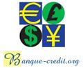 Les banques et les activités bancaires. Bourse, trading