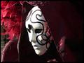 Carnaval De Venise - Masques et Costumes