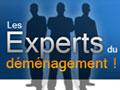 Experts Déménagement Devis de déménagement gratuits en ligne
