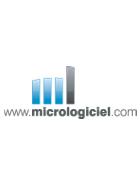 Plus de 700 entreprises ont choisi Micrologiciel pour gérer leur site Internet ou ecommerce.