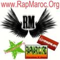 RapMaroc.Org - Portail de Rap Marocain