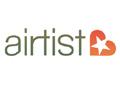 Airtist.com, telechargement gratuit et légal