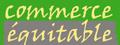 Site d'information sur le commerce équitable, le développement durable et le commerce éthique