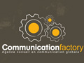Communication Factory