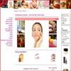 Cosmetiques 100% naturels ... votre bien-être, notre nature