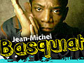 Biographie Basquiat
