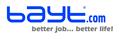 Bayt.com Site de recrutement en ligne