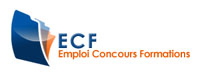 Emploi en Tunisie, recherche d'emploi en Tunisie, concours et offres d'emploi