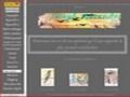 -1 Artiste peintre Herrador joseph aquarelliste