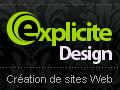 Explicite Design | Design de sites adultes