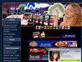 Poker en ligne, casinos, les plus gros bonus...
