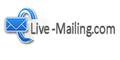 Live-Mailing