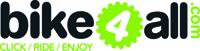 bike4all, le site de conseils et d'informations sur tout le vélo