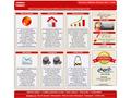 http://www.reuninet.com.com : Hébergement et Solutions Internet Professionnelles