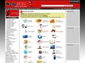 RefeSEO | L'annuaire web de qualité