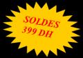 ww.jotya.com/vente achat accesoires informatique
