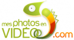 MesPhotosEnVideo
