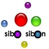 épicerie fine sibO sibOn