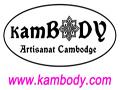 Artisanat Cambodge  Kambody