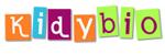 Echarpe de portage, couches lavables: Kidybio.com