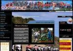 Cyclisme49 >Résultats Cyclisme Pays de Loire