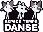 Ecole de danse ESPACE TEMPS DANSE Uccle Bruxelles Belgique - Accueil