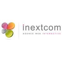 Référencement à Nantes - inextcom