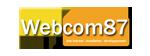 Webcom87 - création de site internet à Limoges
