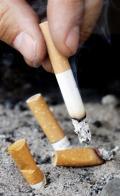 ARRETER DE FUMER SUR LYON EN UNE SEANCE la méthode pour arrêter de fumer facilement et rapidement