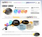 cycloOnline, s'assurer rapidement et simplement