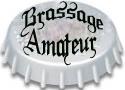 Recueil d'informations sur le Brassage Amateur