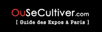 OuSeCultiver.com