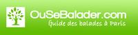 OuSeBalader.com