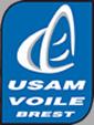 Stages de voile dans le Finistère
