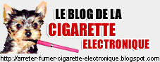 Le Guide de l'E-cigarette electronique