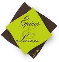 Epicerie fine, vente en ligne de produits du terroir, de produits gourmands : Epices et Saveurs